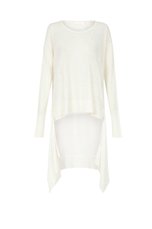 Sass & Bide - Two Shadows Knit