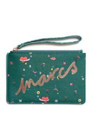 Love Marcs Pouch by Marcs