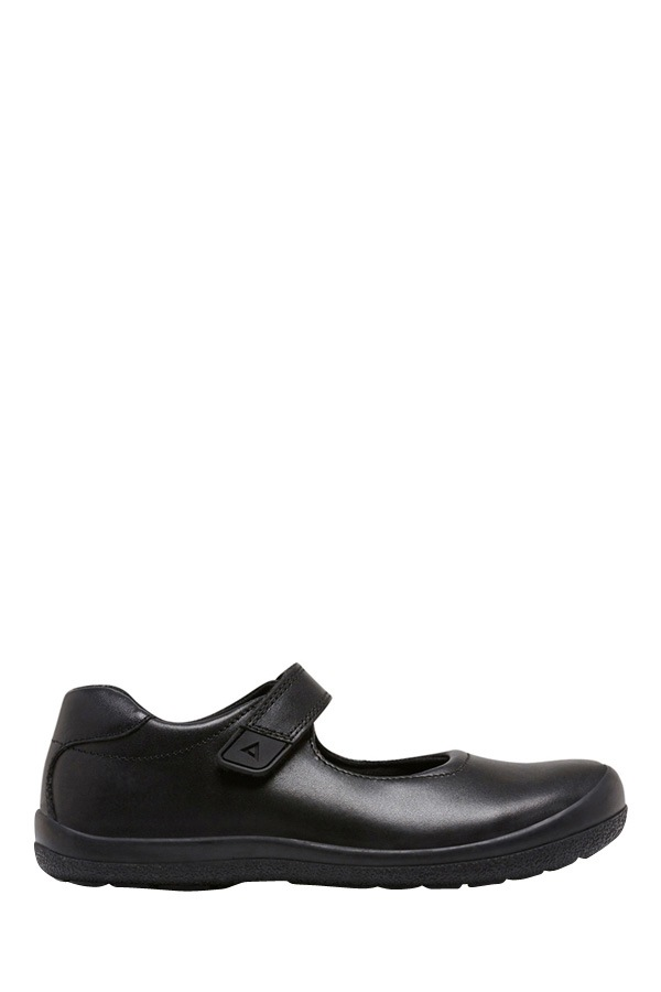 Myer Clarks School Shoes