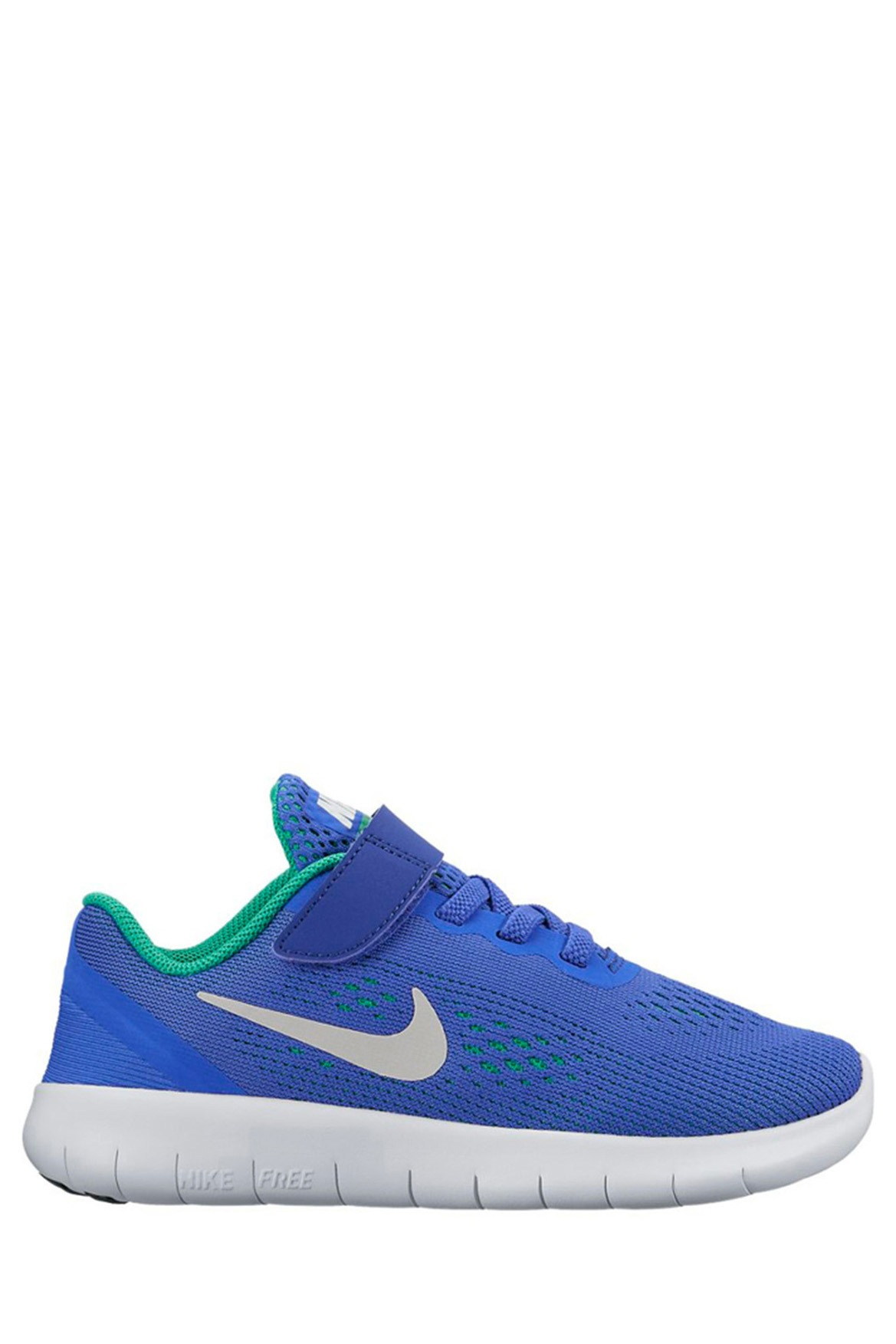 85789a2d948 ... Nike Free Run Ps Boys Myer Online ...