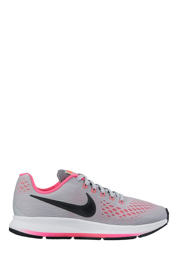 Myer Nike Shoes