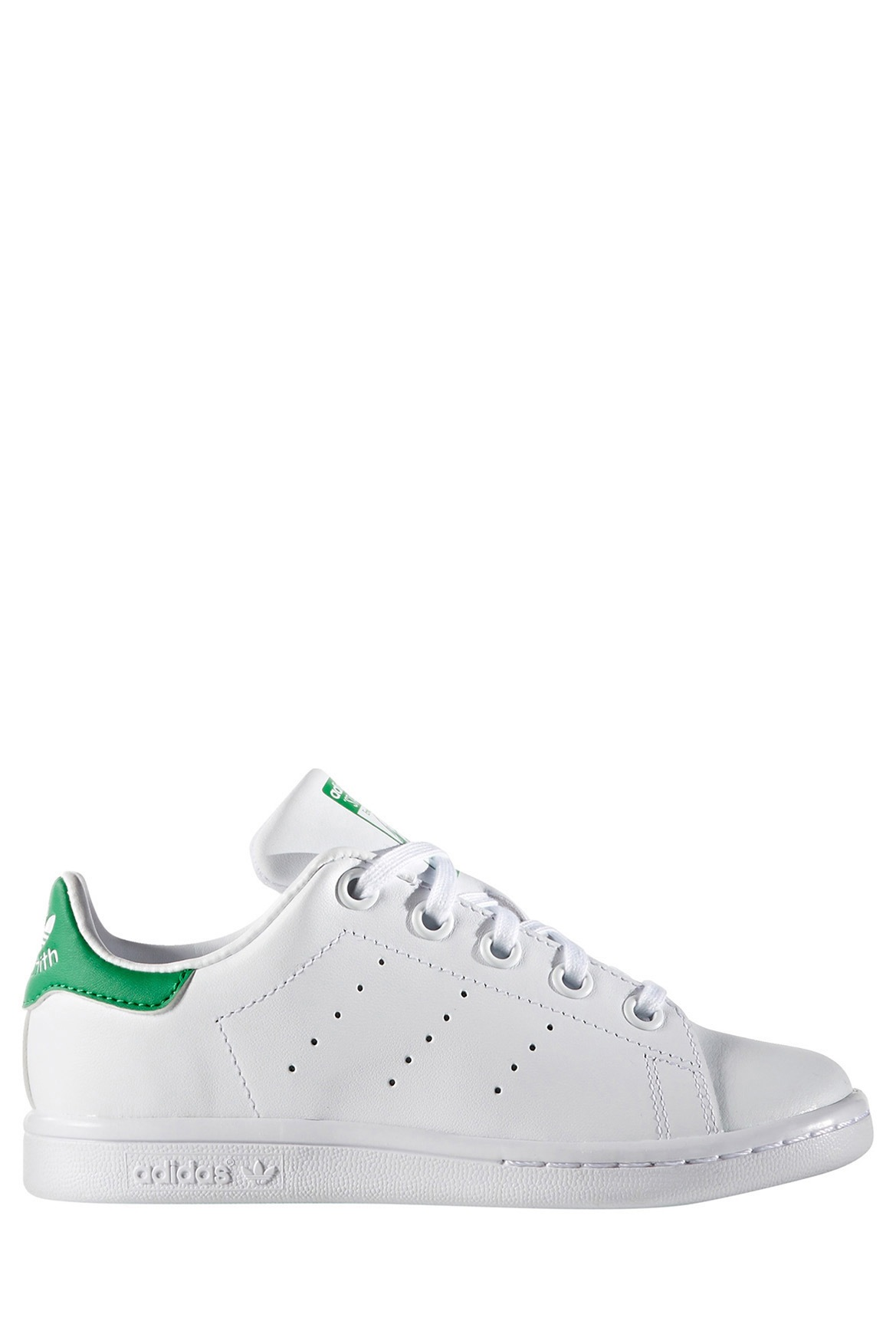 adidas stan smith ps myer online