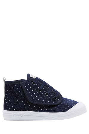 Myer Toddler Boys Shoes