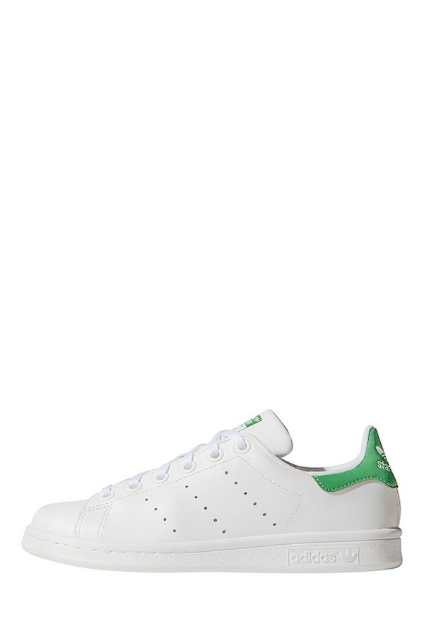 adidas stan smith c (gs) myer online