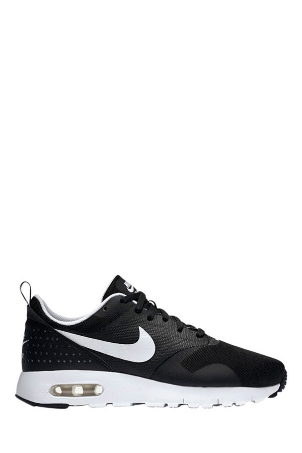 nike shoes online afterpay
