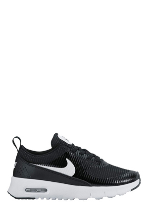 nike air max thea gs myer online