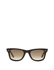 Ray-Ban - Rb2140  in Tortoise