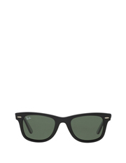 Ray-Ban - Rb2140  in Black