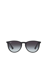 Ray-Ban - Rb4171  in Black