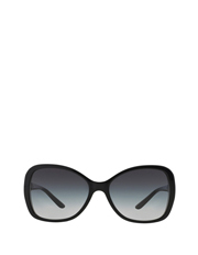 Versace - Ve4271B in Black