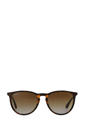 Ray-Ban - 0RB4171 386489 Brown Polarised Sunglasses