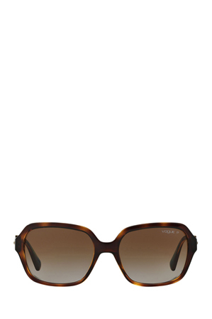 Vogue - 0VO2994SB 387098 SUNGLASS