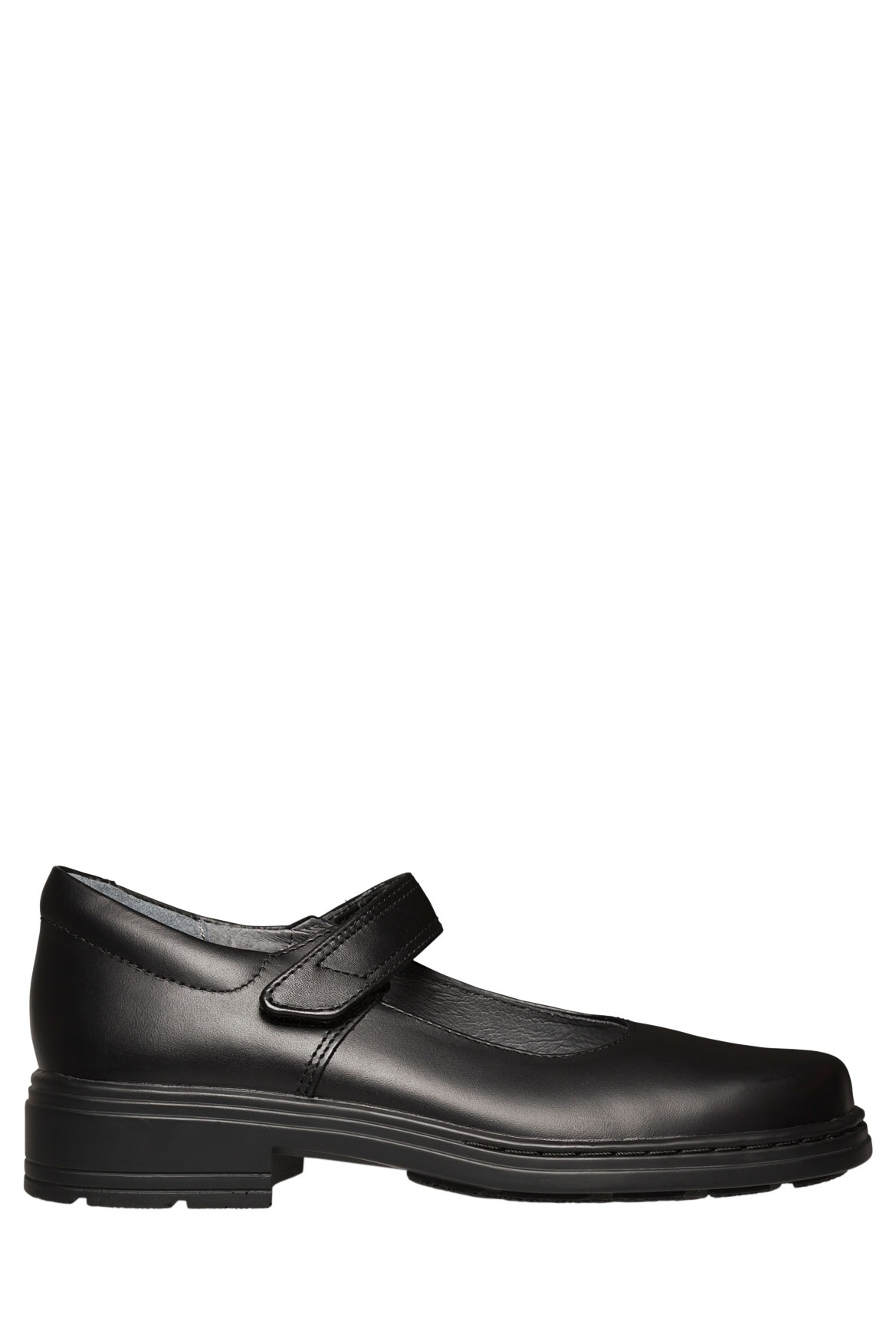 Myer Clarks Shoes