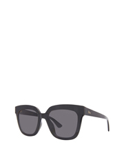 Christian Dior - DIORSOFT2 DIORSOFT2 389664 BLACK