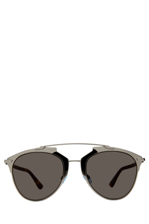 Christian Dior - DIORREFLECTED DIOR REFLECTED 379835 BROWN