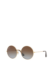 Ray-Ban - RB3592  406483 GOLD POLARISED