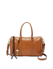 Fossil - ZB7105216 Kendall Shoulder Bag