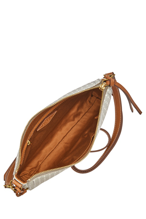 Fossil - ZB7131727 Emma Body Bag