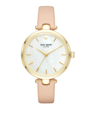 Kate Spade - KSW1281 Holland Watch