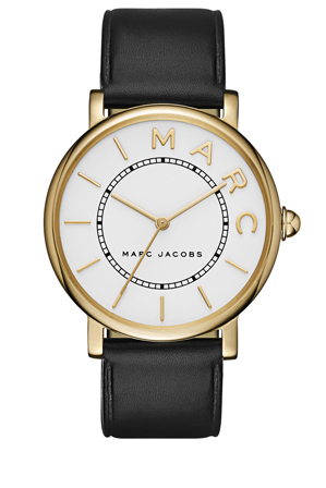 Marc Jacobs - MJ1532 Marc Jacobs Classic Watch