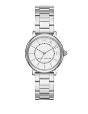 Marc Jacobs - MJ3525 Marc Jacobs Classic Watch