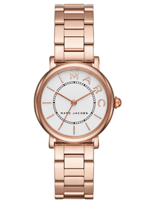 Marc Jacobs - MJ3527 Marc Jacobs Classic Watch