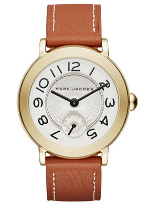 Marc Jacobs - Riley Watch