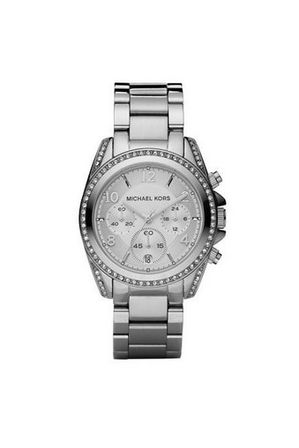 Michael Kors - MK5165 Watch
