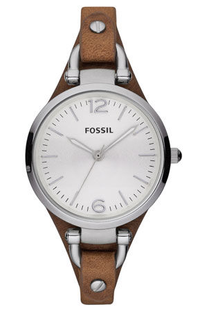 Fossil - ES3060 Watch