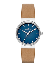 Skagen - Skw2191 Tan Watch