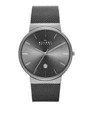 fashion watches buy men s fashion watches online myer skw6108 grey watch