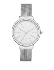 Skagen - SKW2478 Ancher Watch in Silver