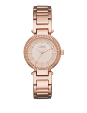 Chaps - CHP3011 Alanis Rose Gold Watch