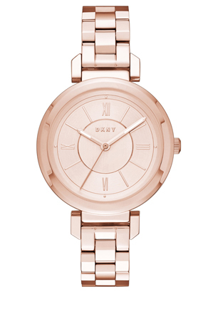 DKNY - NY2584 Ellington Watch