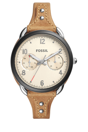 Fossil - ES4175 Tailor Watch