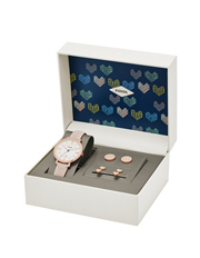 Fossil - ES4202SET Jacqueline Watch