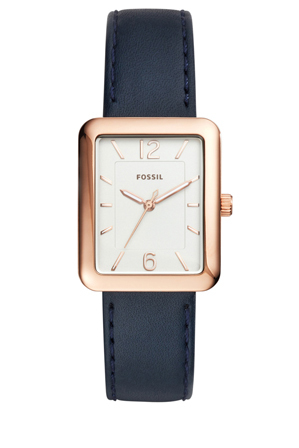 Fossil - ES4158 Atwater Watch