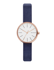 Skagen - SKW2592 Signatur Watch