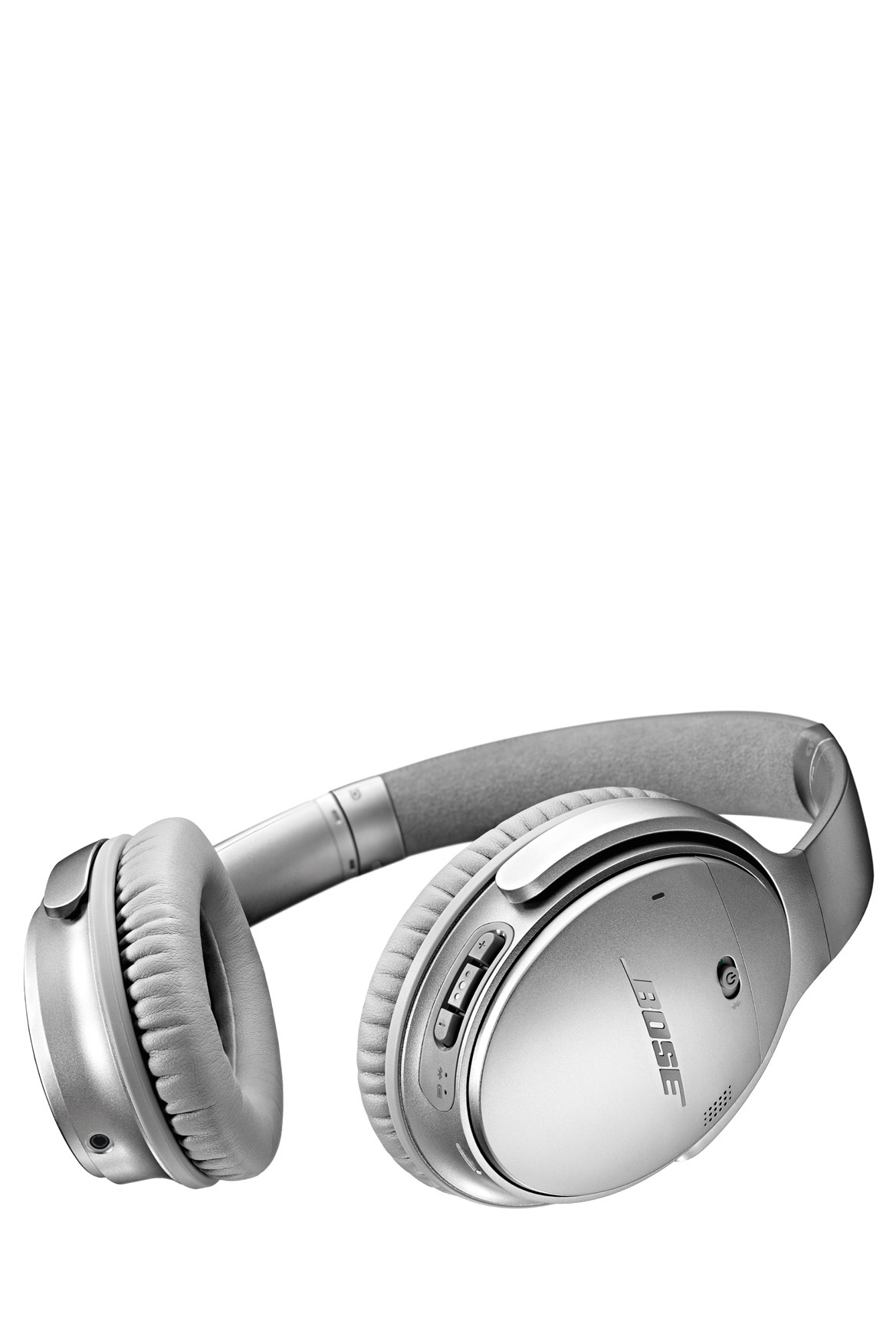 Bose wireless headphones for kids - headphones with microphone for kids